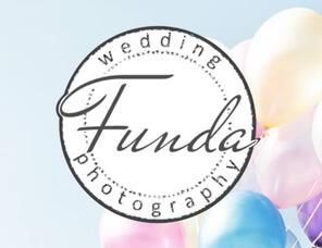 Funda Photography Logo