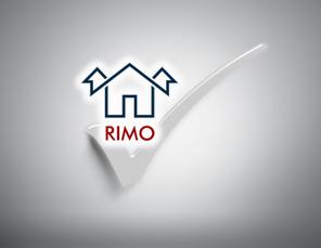 RIMO Logo