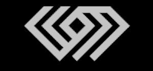 Diamant Vektorgrafik