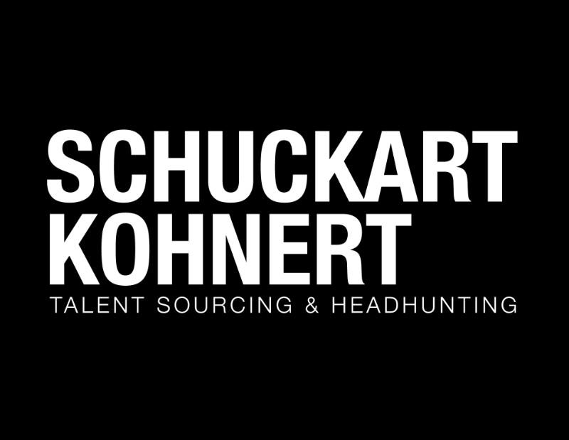 Schuckart Kohnert Consulting Logo