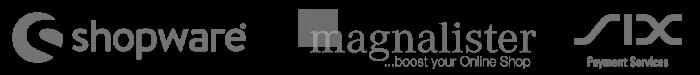 Shopware Entwicklung Framework und Plugins