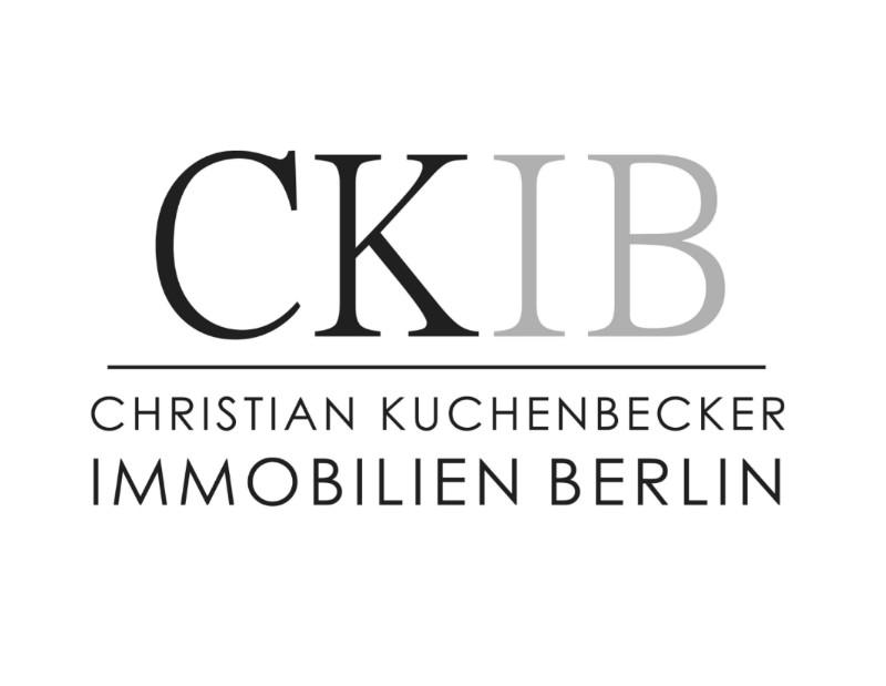 Christian Kuchenbecker Logo